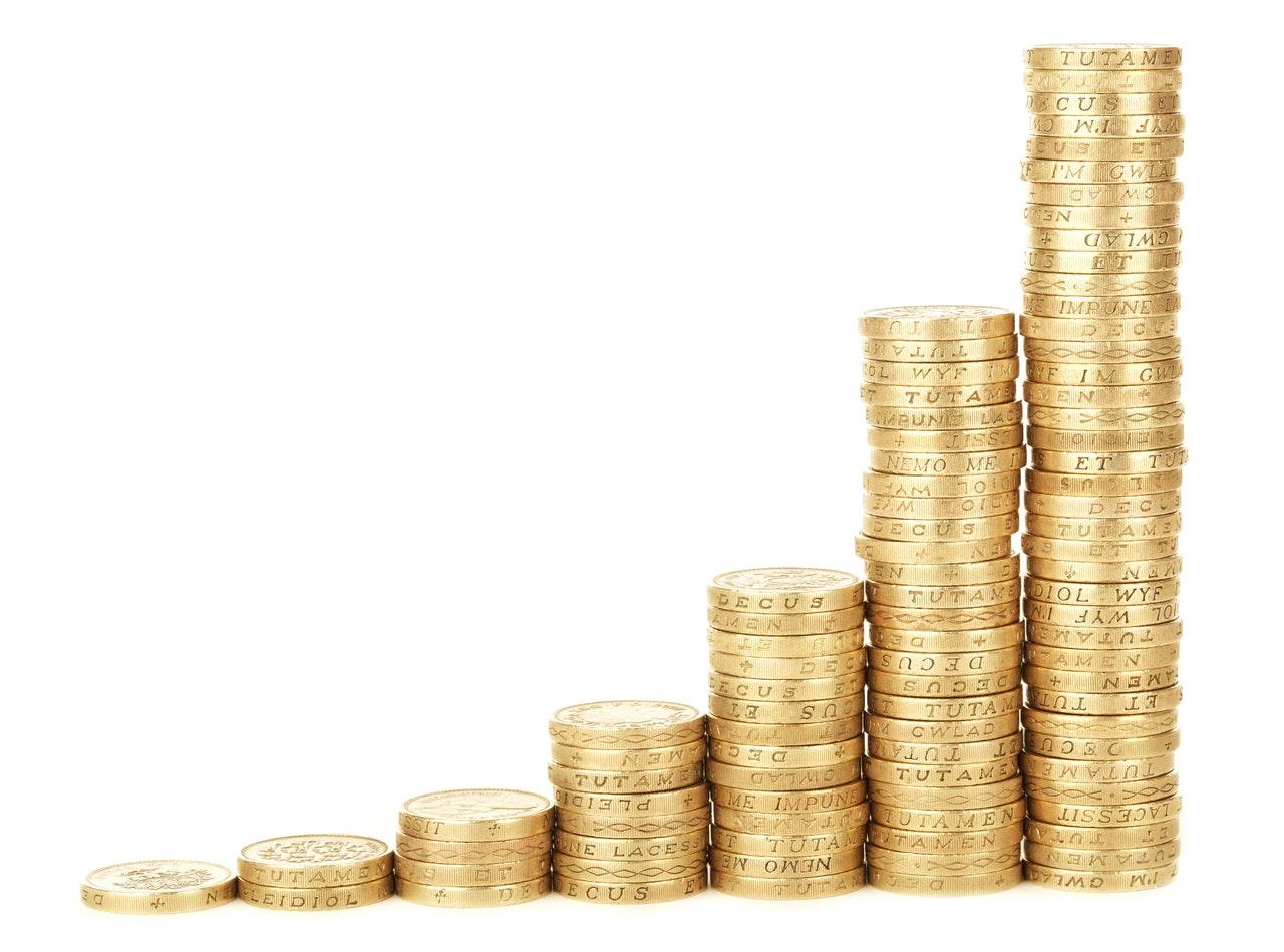Tjäna pengar som affiliate