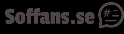 Soffans.se