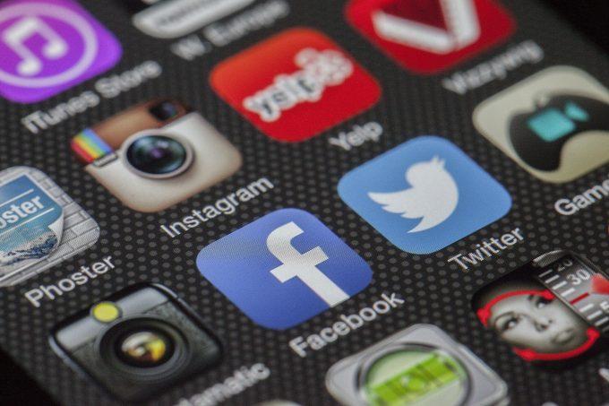 Bloggande –  en viktig kommunikationskanal