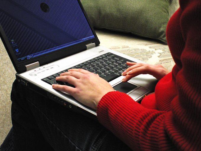 Goda råd och tips till dig som vill börja blogga